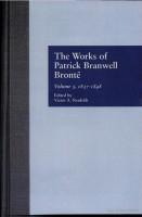 815-works-patrick-branwell-bronte.jpg