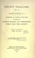 820-county-folklore-vol-ii-examples-printed-folk-lore-concerning-north-riding-yorkshire-york-and-ainsty.jpg