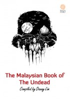 822-malaysian-book-undead.jpg