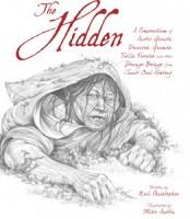 825-hidden-compendium-arctic-giants-dwarves-gnomes-trolls-faeries-and-other-strange-beings-inuit-oral-hi.jpg