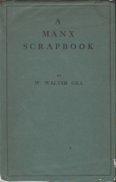 838-manx-scarpbook.png