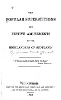 843-popular-superstitions-and-festive-amusements-highlanders-scotland.jpg