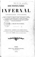 849-dictionnaire-infernal.jpg