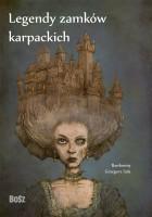 856-legendy-zamkow-karpackich.jpg