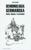 857-demonologia-germanska-duchy-demony-i-czarownice.jpg