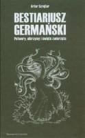 858-bestiariusz-germanski-potwory-olbrzymy-i-swiete-zwierzeta.jpg