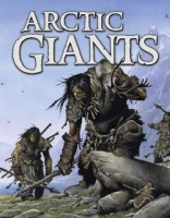 861-arctic-giants.jpg