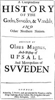 873-compendious-history-goths-swedes-vandals-and-other-northern-nations.jpg
