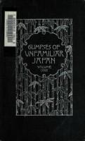 886-glimpses-unfamilliar-japan.jpg