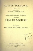 891-county-folklore-volv-lincolnshire-collected-mrs-gutch-and-mabel-peacock.jpg