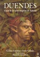 904-duendes-guia-de-los-seres-magicos-de-espana.jpg