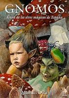 905-gnomos-guia-de-los-seres-magicos-de-espana.jpg