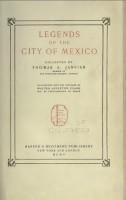910-legends-city-mexico.jpg