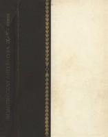 933-pamjatniki-vizantijskoj-literatury-ix--xiv-vekov.jpg