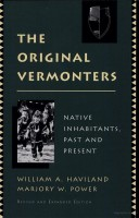 967-original-vermonters-native-inhabitants-past-and-present.jpg