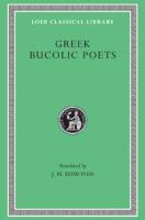 969-greek-bucolic-poets.png