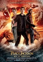 percy_jackson_sea_of_monsters_ver7_xlg1.jpg