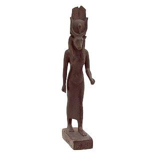 Статуэтка богини Мехурт