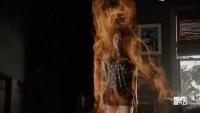 "Сериал ""Волчонок"" (Teen Wolf). Сезон 5, эпизод 05"