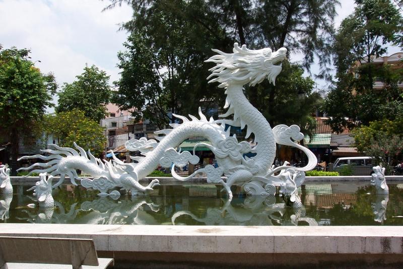 Картинки по запросу дракон памятник