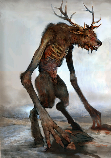 http://www.bestiary.us/files/images/tumblr_mi4ueyxG1y1r3dvg3o1_4001.png